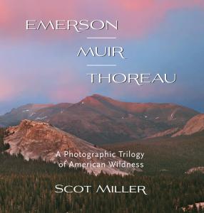 EMT_Trilogy-COVER_720p