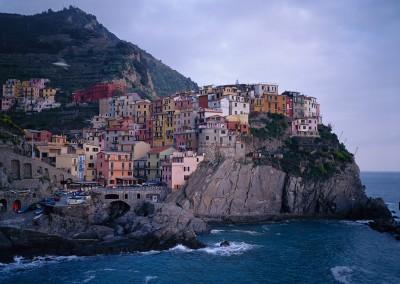 228 Manarola, Italy, Cinque Terre