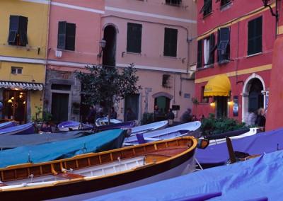 236 Vernazza, Italy, Cinque Terra