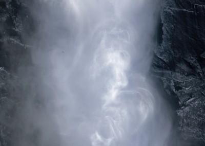 606 Upper Yosemite Fall 3