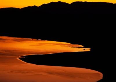926 Mono Lake, CA dawn