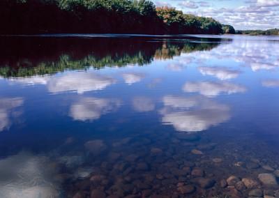 999 Penobscot River, Maine