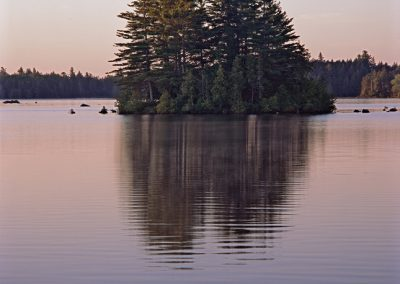 1282 Dawn, Quakish Lake, Millinocket, Maine